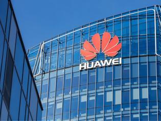 Φωτογραφία για ΗΠΑ: Αναζητούν τηλεπικοινωνιακούς «συμμάχους» για να απομονώσουν τη Huawei