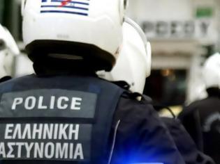 Φωτογραφία για «Κεφάλι» της Greek Mafia συνελήφθη στη Γλυφάδα