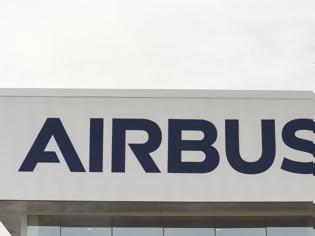 Φωτογραφία για Οι ΗΠΑ αυξάνουν τους τιμωρητικούς δασμούς στα αεροσκάφη της Airbus στο 15%
