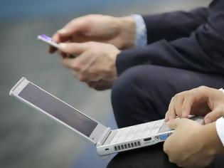 Φωτογραφία για Υπουργείο Ψηφιακής Διακυβέρνησης: Τέλος η γραφειοκρατία! Έρχεται πλατφόρμα με τα στοιχεία όλων των πολιτών