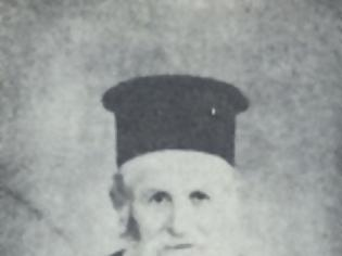Φωτογραφία για 13184 - Ιερομόναχος Ιάκωβος Αγιορείτης (1870 - 15 Φεβρουαρίου 1960)