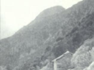 Φωτογραφία για 13185 - Ιερομόναχος Γεράσιμος Αγιοβασιλειάτης (1896 - 15 Φεβ/ρίου 1967)