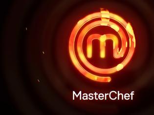 Φωτογραφία για MasterChef: η μεγάλη καινοτομία του φετινού κύκλου