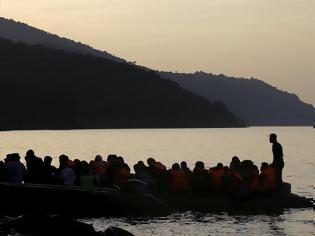Φωτογραφία για Bild: Κώδωνας του κίνδυνου για νέα προσφυγική κρίση..