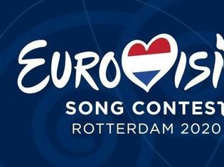 Φωτογραφία για Eurovision 2020: Με Ελληνίδα τραγουδίστρια θα διαγωνιστεί η Αρμενία (video)