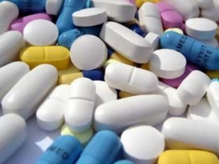 Φωτογραφία για Προσοχή σε ορμονική θεραπεία – Μπορεί να προκαλέσει καλοήθη όγκο εγκεφάλου