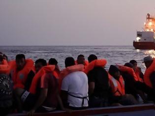 Φωτογραφία για Προσφυγικές ροές: 182 μετανάστες και πρόσφυγες στα νησιά από την Παρασκευή