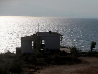 Φωτογραφία για Ανατολική Αττική: Το Ειδικό Χωρικό Σχέδιο φέρνει μπουλντόζες
