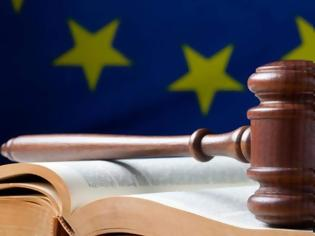 Φωτογραφία για Eπιστροφή 280 εκατ. ευρώ στην Ελλάδα με απόφαση του Ευρωπαϊκού Δικαστηρίου