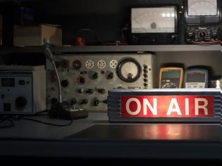 Φωτογραφία για Οι μετρήσεις στα ραδιόφωνα - Ποιος έρχεται πρώτος