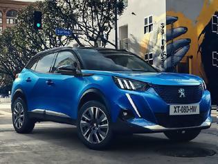 Φωτογραφία για Νέα Μοντέλα αυτοκινήτων