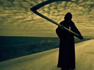 Φωτογραφία για ΕΚΠΡΟΣΩΠΟΣ ΤΟΥ ΒΑΤΙΚΑΝΟΥ: ΕΞΑΦΑΝΙΣΤΕ 6 ΔΙΣΕΚΑΤΟΜΜΥΡΙΑ ΑΝΘΡΩΠΟΥΣ ΚΑΙ ΚΑΛΩΣΟΡΙΣΤΕ ΤΗΝ ΝΤΠ(Βίντεο)