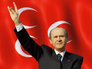 Φωτογραφία για Φήμες για πραξικόπημα στην Τουρκία – Τι είπε ο Μπαχτσελί