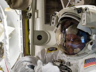 Φωτογραφία για Η NASA προσλαμβάνει αστροναύτες -Τα προσόντα των υποψηφίων