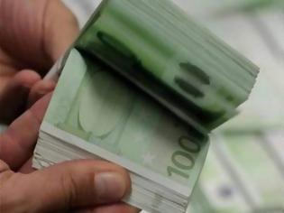 Φωτογραφία για Κόκκινη κάρτα στη φοροδιαφυγή με αυστηρά πρόστιμα και νέες κυρώσεις