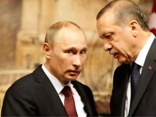 Φωτογραφία για Νέες διαφωνίες Άγκυρας-Μόσχας για τη Συρία: Δεν είμαστε ικανοποιημένοι λέει η Τουρκία
