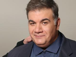 """Φωτογραφία για Αυτός είναι ο λόγος που ο Δημήτρης Σταρόβας δεν βρίσκεται στο """"The 2night Show"""""""