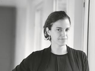 Φωτογραφία για Ελίζα Κονοφάγου: H καθηγήτρια από την Νέα Υόρκη που θεραπεύει με υπερήχους καρκίνο αλλά και νόσο Πάρκινσον