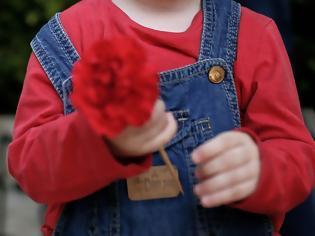 Φωτογραφία για Πέθανε κοριτσάκι πέντε ετών! Ο επίμονος πυρετός ήταν η αρχή του τέλους της
