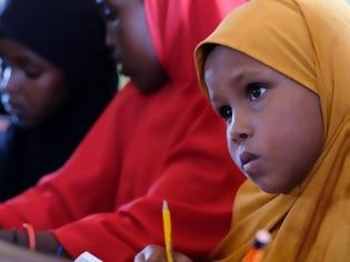 Φωτογραφία για Τρία εκατομμύρια άνθρωποι με ανθρωπιστικές κρίσεις στον Νίγηρα