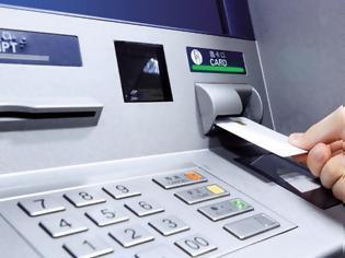 Φωτογραφία για Ποιους λογαριασμούς μπορείτε να πληρώσετε σε ΑΤΜ - Πότε είναι δωρεάν