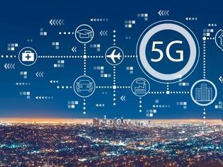 Φωτογραφία για ΕΕΤΤ: Σε δημόσια διαβούλευση δικαιώματα χρήσης για την ανάπτυξη δικτύων 5G