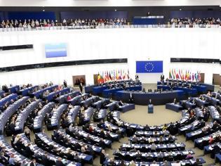 Φωτογραφία για Στη «μάχη» του προϋπολογισμού το Ευρωπαϊκό Συμβούλιο – Το 1 τρισεκατομμύριο ευρώ και το.... Brexit