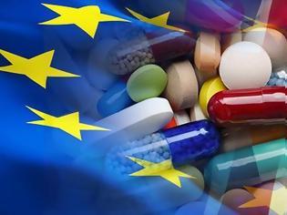 Φωτογραφία για Brexit: Παράταση έως το τέλος του 2020 στις παροχές ασθένειας - Τι αναφέρεται σε εγκύκλιο του ΕΟΠΥΥ
