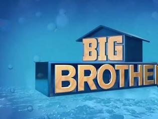 Φωτογραφία για Έτσι είναι το σπίτι του Big Brother από ψηλά - «Πυρετώδης» προετοιμασίες (video)