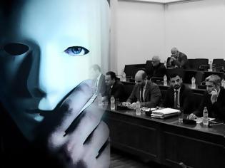 Φωτογραφία για Novartis: Οι εξελίξεις, το παρασκήνιο και οι πιέσεις για τους προστατευόμενους μάρτυρες