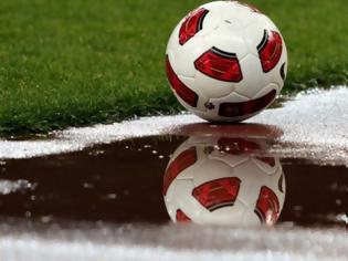 Φωτογραφία για Ιάλυσος-Παναιτωλικός: Δεν βρήκε επαρκή στοιχεία για ακόμη… 15 ύποπτα ματς η ΕΕΑ!