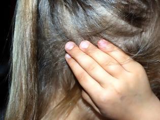 Φωτογραφία για Νέα καταγγελία για ξυλοδαρμό μαθήτριας στο σχολείο του 8χρονου