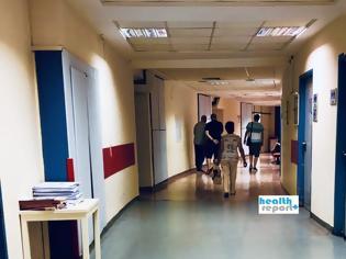 Φωτογραφία για Υπουργείο Υγείας: Επιτόπιοι έλεγχοι σε όλα τα νοσοκομεία της χώρας μετά τις οδηγίες Κικίλια στους Διοικητές