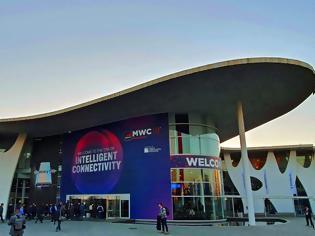 Φωτογραφία για Το MWC 2020 ακυρώνεται λόγω του κοροναϊού
