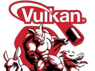 Φωτογραφία για Ray Tracing σε όλες τις GPUs με το Vulkan API