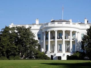 Φωτογραφία για Λευκός Οίκος: Νέα αποχώρηση συμβούλου Εθνικής Ασφαλείας με κρίσιμο ρόλο στη Μέση Ανατολή