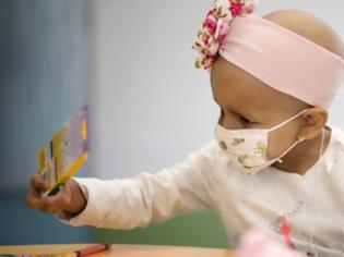 Φωτογραφία για ΕΛΛΟΚ: Tο Σχέδιο Νόμου του Υπουργείου Υγείας δεν κάνει ουσιαστικά καμία συγκεκριμένη αναφορά για τον καρκίνο
