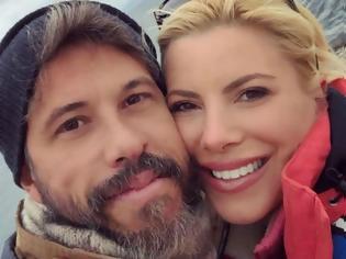 Φωτογραφία για Κι όμως! Ο Χάρης και η Αντελίνα θα συνεργαστούν ξανά τηλεοπτικά...