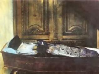 Φωτογραφία για Κείμενο τοῦ Ἁγίου Νεκταρίου περί Ἱερῶν Μνημοσύνων