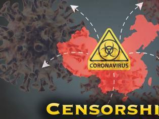 Φωτογραφία για China's Xi Threatens More Crackdowns As Scientists Say Coronavirus May Have Originated From Wuhan Labs
