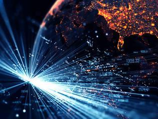 Φωτογραφία για Ταχύτητες ίντερνετ: Η θέση της Ελλάδας στην παγκόσμια κατάταξη – Χαοτική η απόσταση με την πρώτη Ταϊβάν