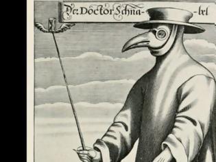 Φωτογραφία για Η ιατρική των τσαρλατάνων -Πώς απατεώνες γιατροί εξαπατούσαν ασθενείς κατά το παρελθόν...