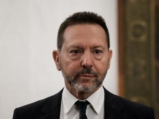 Φωτογραφία για Ο Στουρνάρας αναλαμβάνει πρόεδρος της Επιτροπής Επιθεώρησης της Ευρωπαϊκής Κεντρικής Τράπεζας