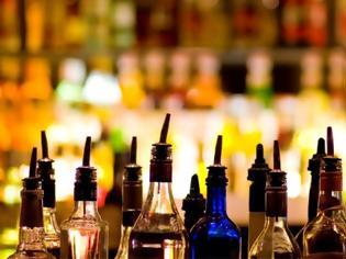 Φωτογραφία για Μεγάλη επιχείρηση για την εξάρθρωση κυκλώματος με ποτά «μπόμπες»