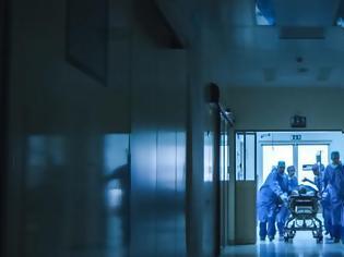 Φωτογραφία για Παραδόθηκε το πόρισμα για τις εφημερίες των νοσοκομείων - Οι σκέψεις και τα Κέντρα Τραύματος