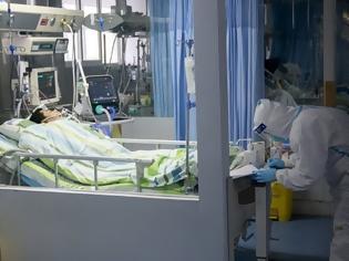 Φωτογραφία για Κορωνοϊός: Και δεύτερος νεκρός στην Ιταλία – Ανησυχία ΠΟΥ για τα κρούσματα που δεν εμφανίζουν συμπτώματα