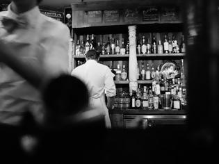 Φωτογραφία για Ετοιμάζονταν 20 τόνοι ποτά- «μπόμπες». Έφοδος της Οικονομικής Αστυνομίας