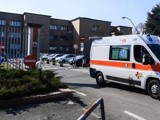 Φωτογραφία για Κορωνοϊός: Πανικός στην Ιταλία - 51 τα κρούσματα μέσα σε λίγες ώρες, δύο οι νεκροί