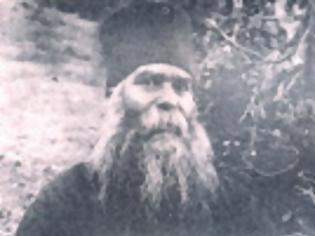 Φωτογραφία για 13225 - Ιεροδιάκονος Διονύσιος Σταυροβουνιώτης (1830 - 24 Φεβρ. 1902)