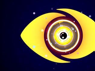 Φωτογραφία για Οι πρώτες εικόνες από το σπίτι του Big Brother